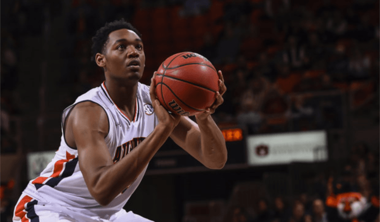 An Auburn Son Austin Wiley Begins Career At Auburn E2c