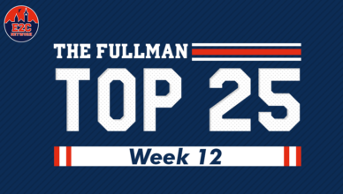 college football top 25 cfb polls cfp