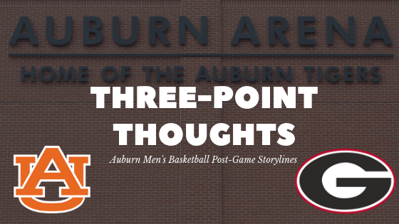 Three Point Thoughts E2c Network